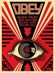 OBEY_Giant-Obey_Eye_Screen_Print_by_Shepard_Fairey