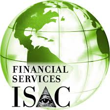 Financial Services Industry Sharing & Analysis Center