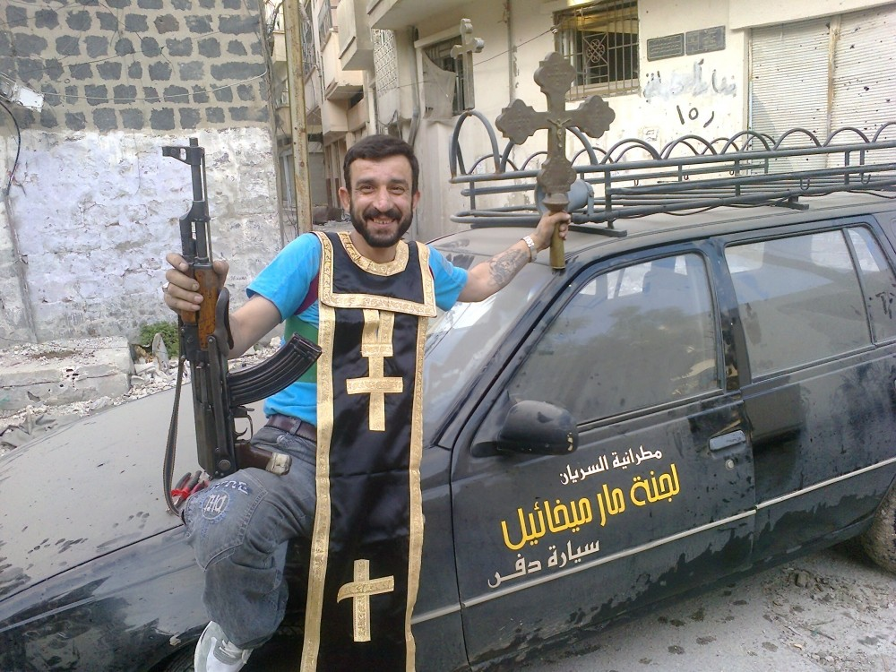 syrian_rebel